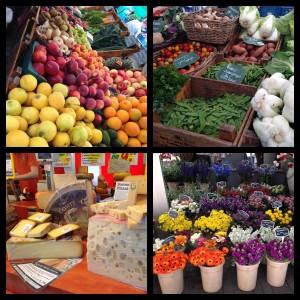 Amsterdam mercado luciapascual