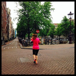 amsterdam running foto 2 luciapascual