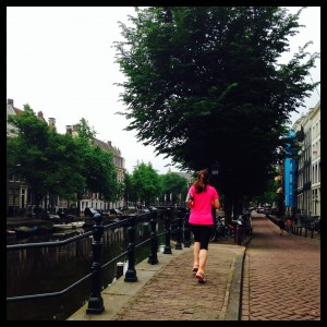amsterdam running foto 4 luciapascual