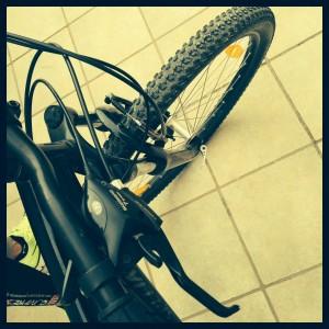 run&live bici luciapascual