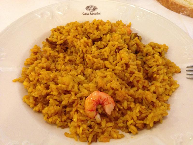cullera-arroz-casa-salvador-luciapascual