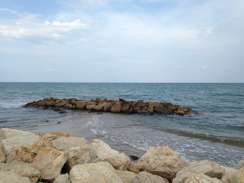 cullera-mar-mediterraneo-luciapascual