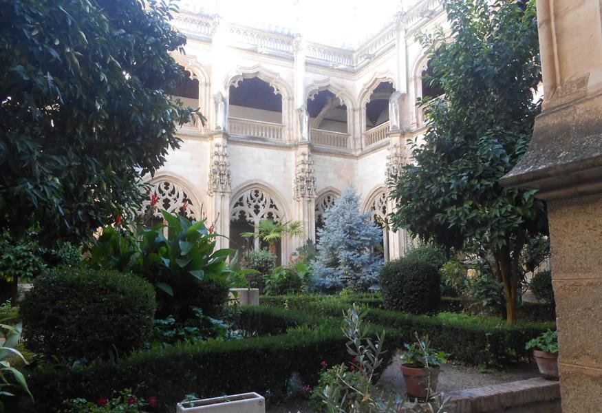 toledo-claustro-sanjuan-reyes-luciapascual