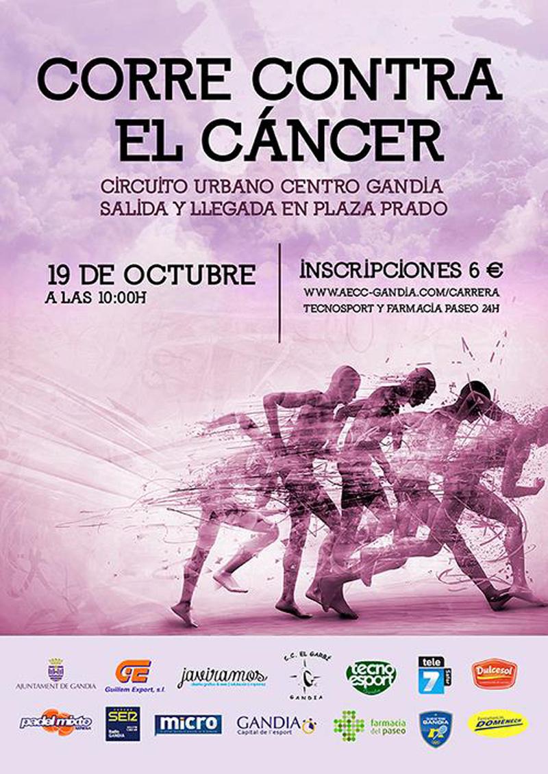 proximas-carreras-cancer-luciapascual