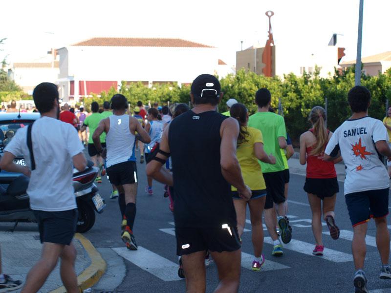 running-weekend-carrera-daimus--2-luciapascual