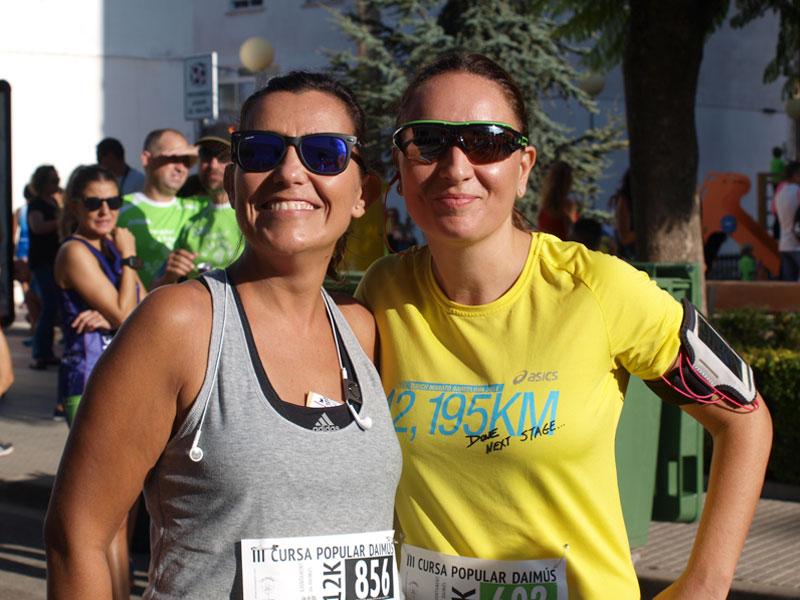 running-weekend-carrera-daimus-amalin-luciapascual