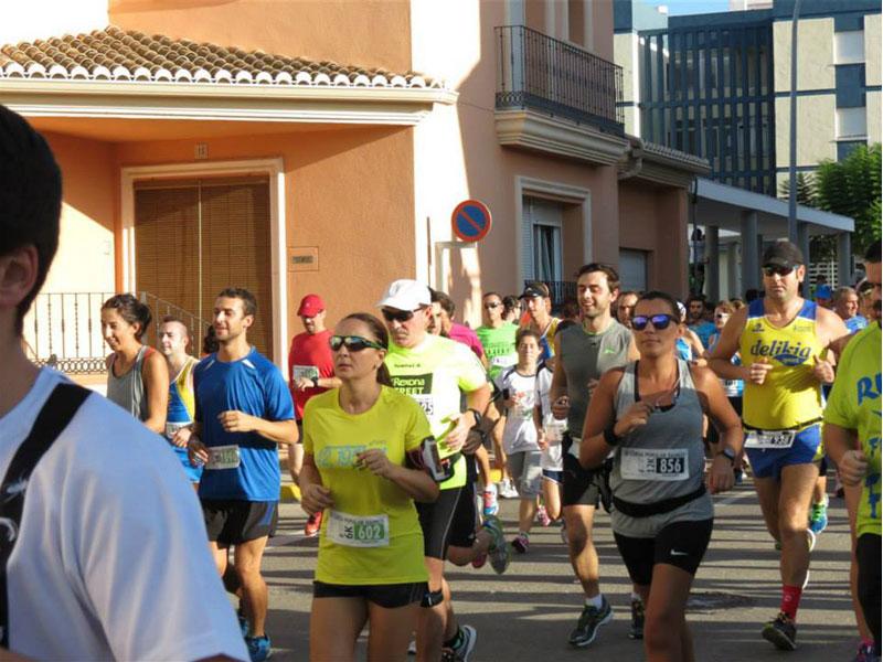running-weekend-carrera-daimus-luciapascual