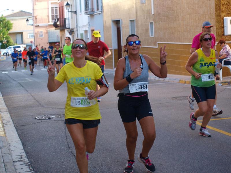 running-weekend-daimus-llegada-2-luciapascual