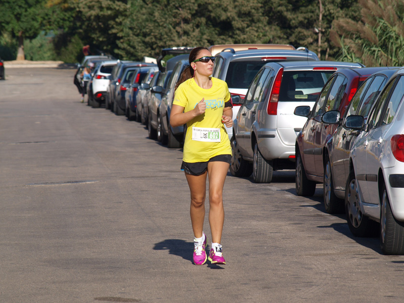 running-weekend-daimus-luciapascual