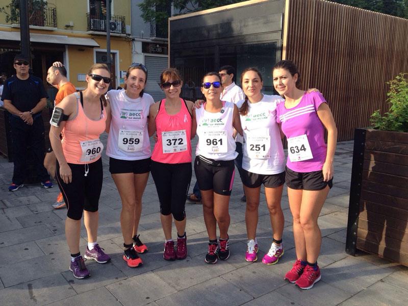 running-weekend-salida-gandia-chicas-luciapascual