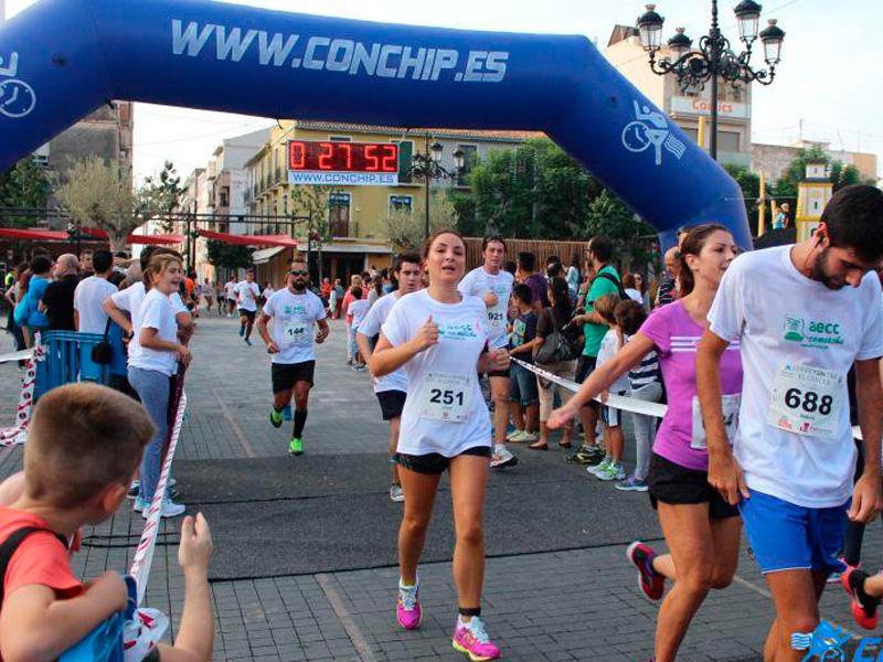 running-weekend-salida-gandia-llegada-luciapascual