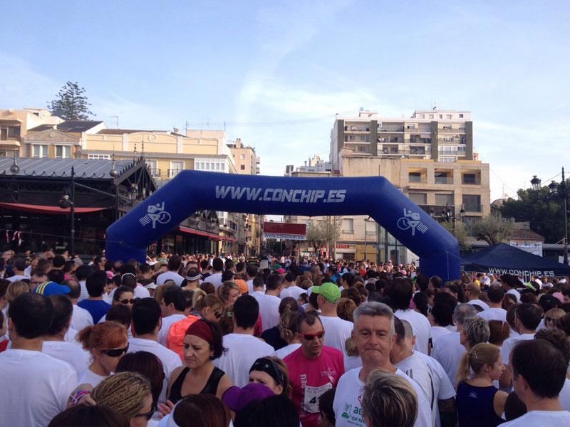 running-weekend-salida--luciapascual