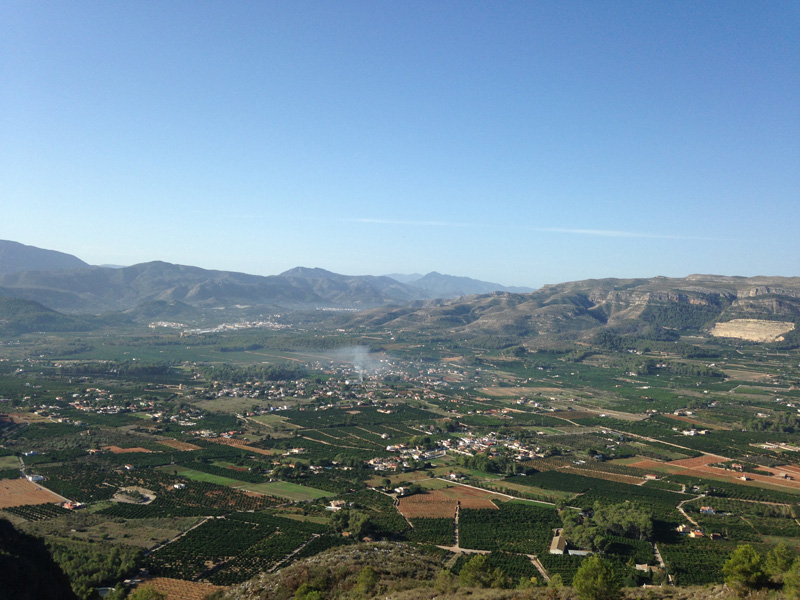 verde-vista-general-marxuquera-ermita-luciapascual