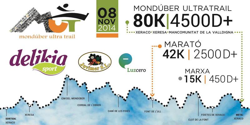 montduver-trail-cartel-luciapascual