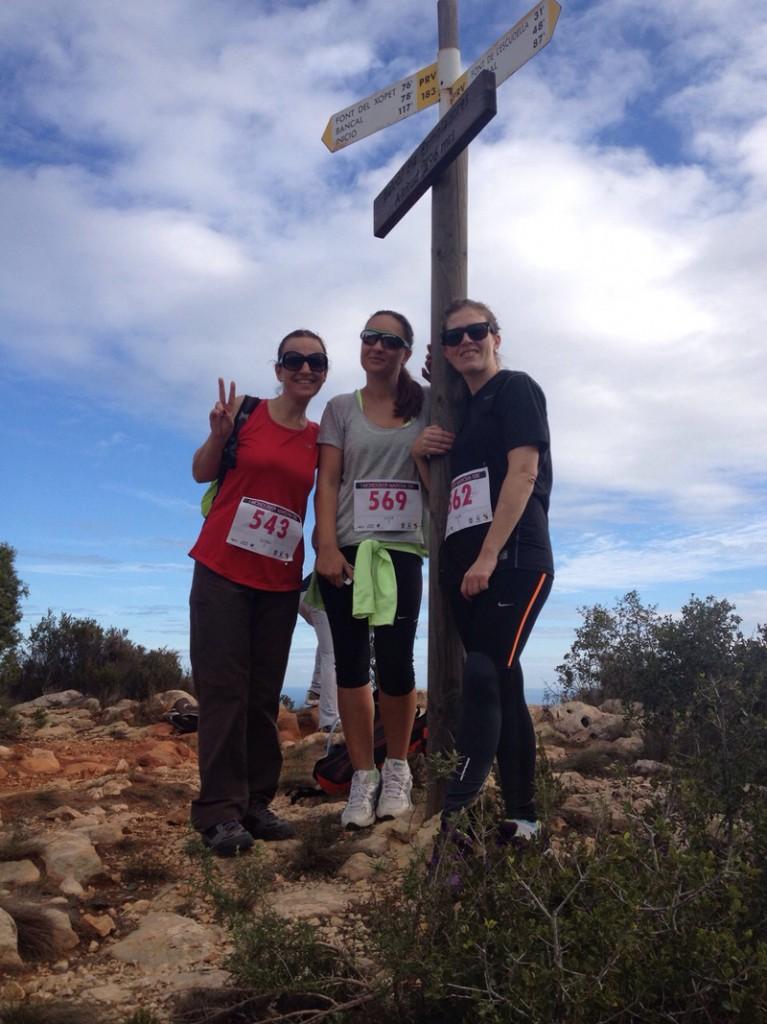 montduver-trail-chicas-vista-luciapascual