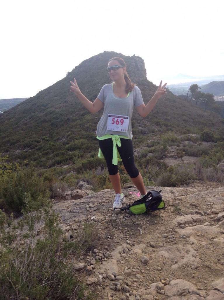 montduver-trail--vista-2-xeraco-denia-gandia-luciapascual