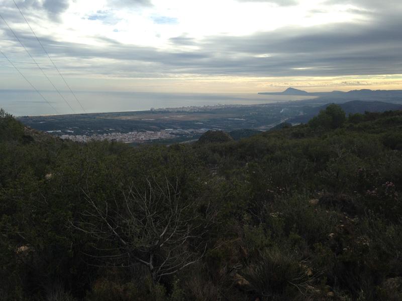 montduver-trail-vista-pla-esmoladors-xeraco-luciapascual