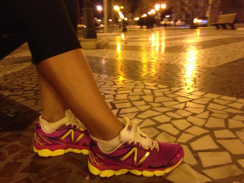 new-balance-paseo-germanias-running-gandia-luciapascual