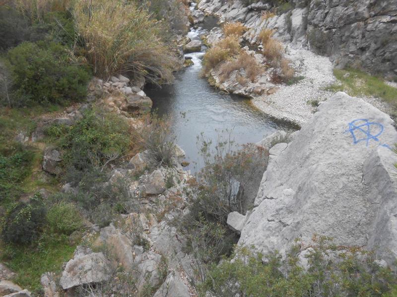 assut-trail-villalonga-luciapascual