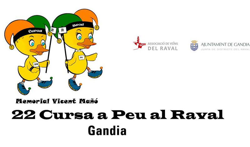 cursa-raval-cartel luciapascual