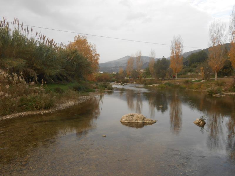 estanque-salida-trail-villalonga-luciapascual