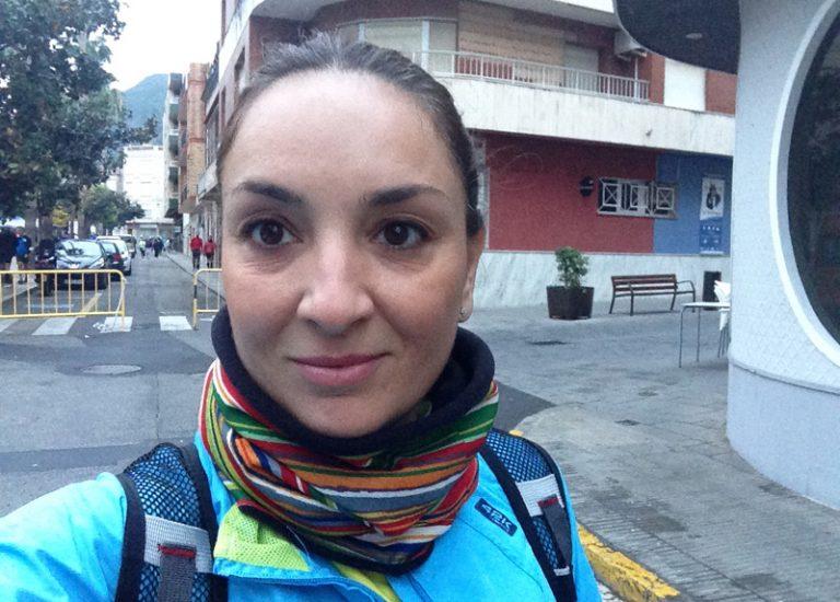 salida-trail-villalonga-luciapascual