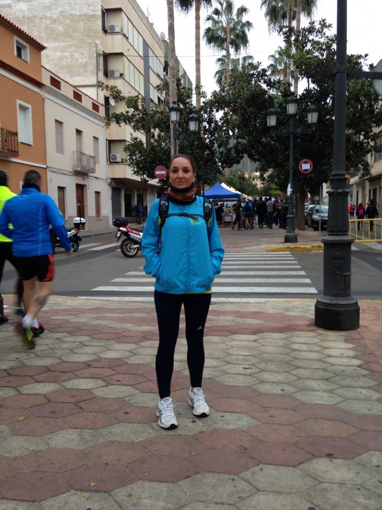 -trail-villalonga-luciapascual