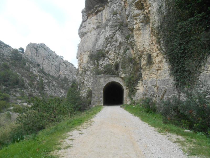 tunel-trail-villalonga-luciapascual