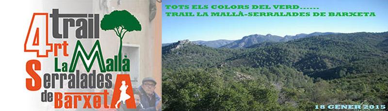 IV-trail-la-malla-serralades-barxeta-luciapascual