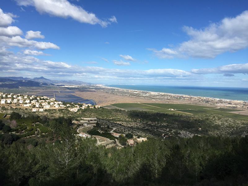 gegant-de-pedra-vista-cara-norte-gandia-lucia-pascual