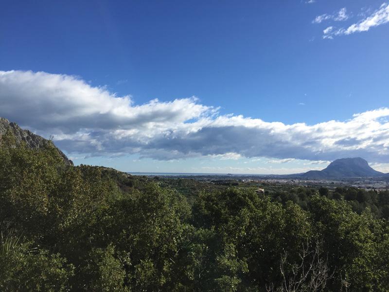 gegant-de-pedra-vista-sur-lucia-pascual
