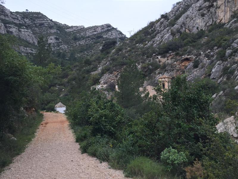 caminata-villalonga-foto-2-lucia-pascual