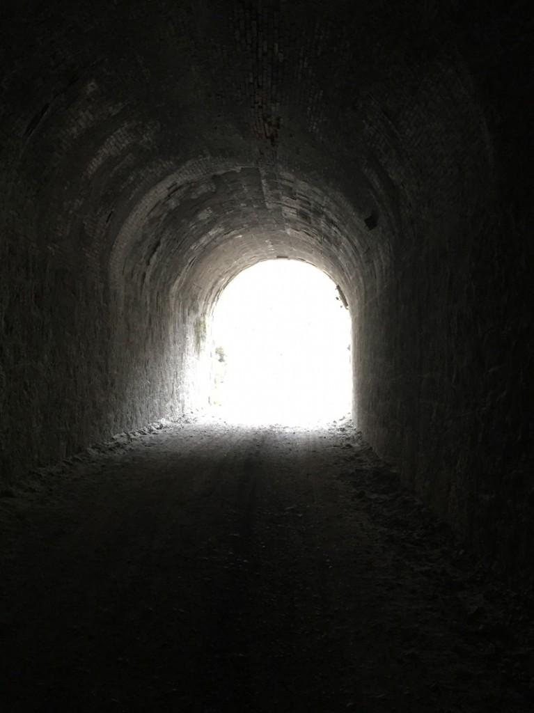 caminata-villalonga-foto-3b-lucia-pascual