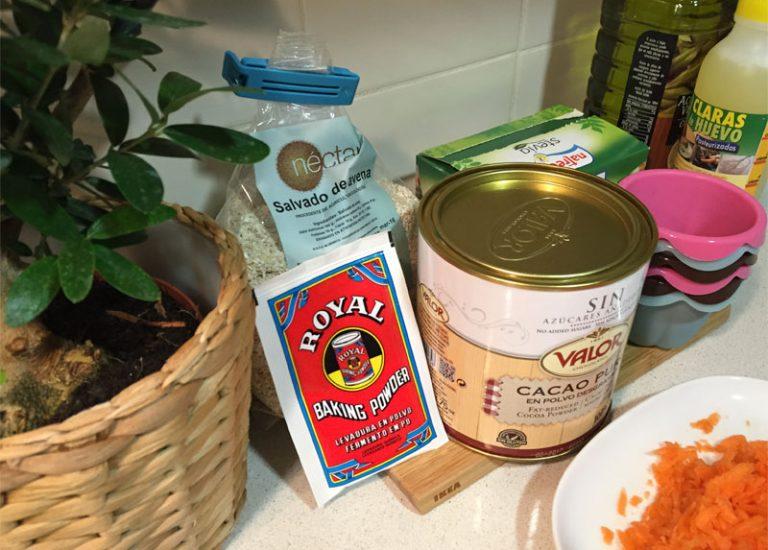 magdalenas-choco-y-zanahoria-lucia-pascual-foto-1