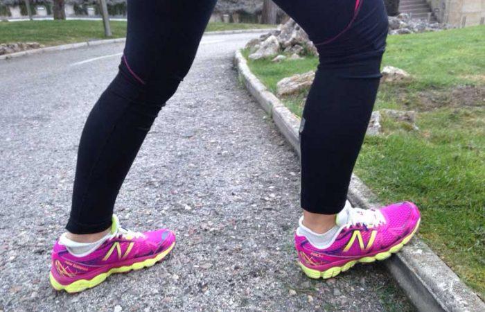 running-burgos-foto-2
