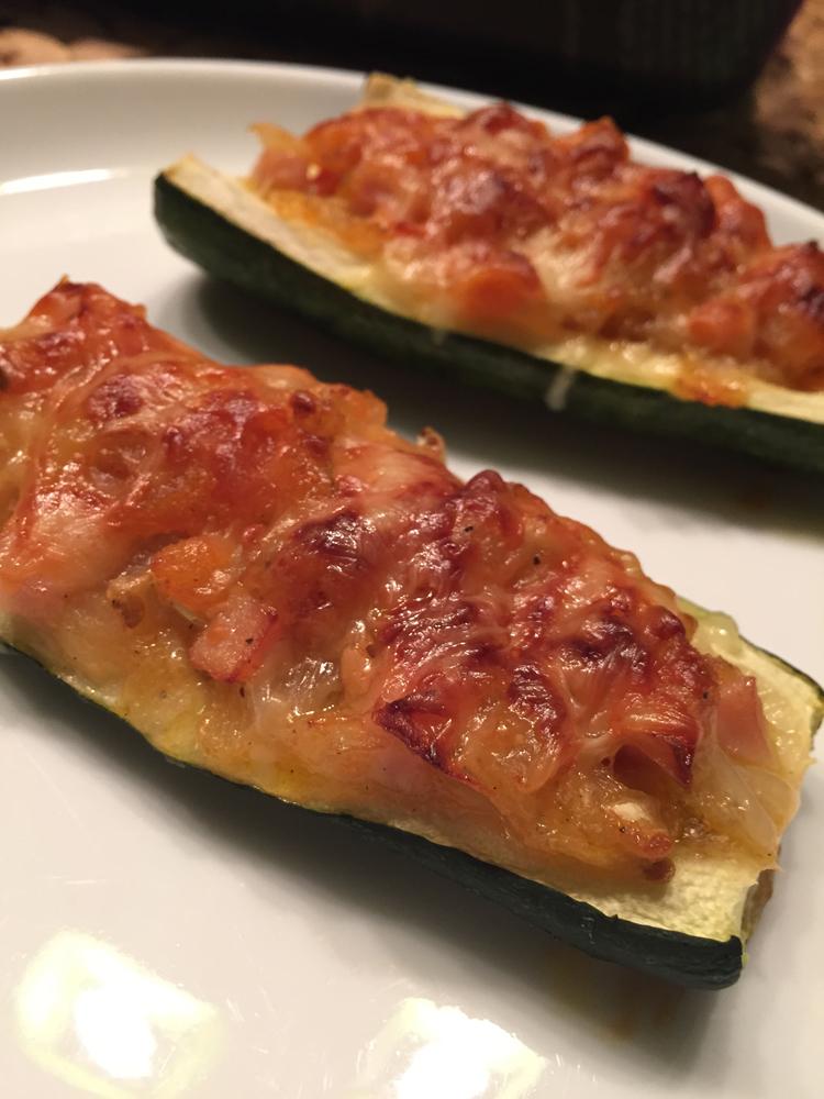 calabacines-rellenos-receta-lucia-pascual-blog