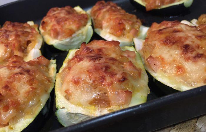 calabacines-rellenos-receta-lucia-pascual-blog3