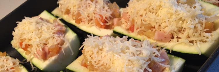 calabacines-rellenos-receta-lucia-pascual-blog6