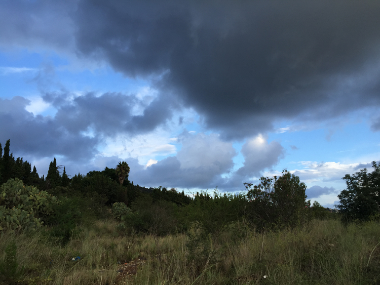 un-paseo-nubes-luciapascual-2