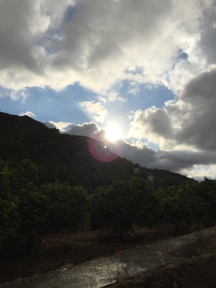 un-paseo-nubes-luciapascual-3