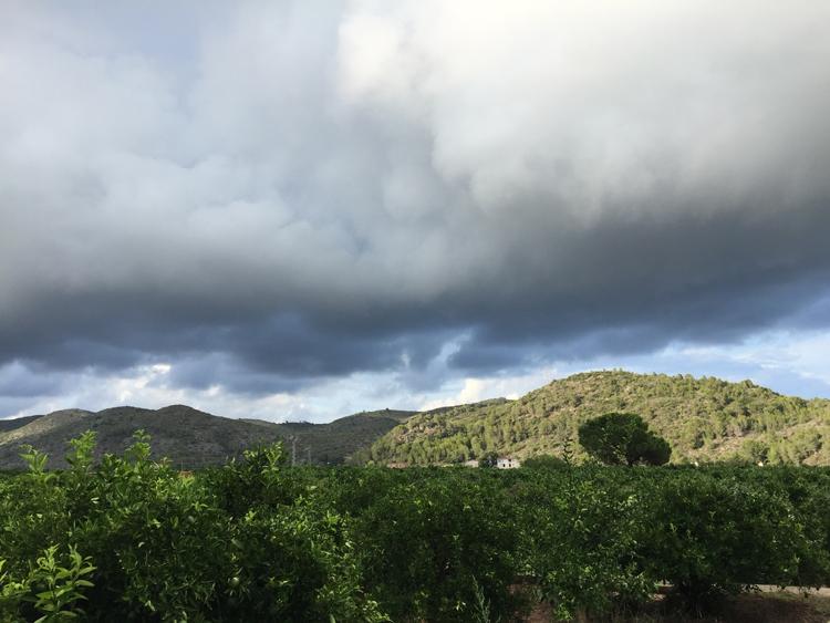 un-paseo-nubes-luciapascual-4